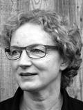 Prof. Dr. Petra Dietrich