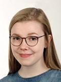 Antonia Klatt