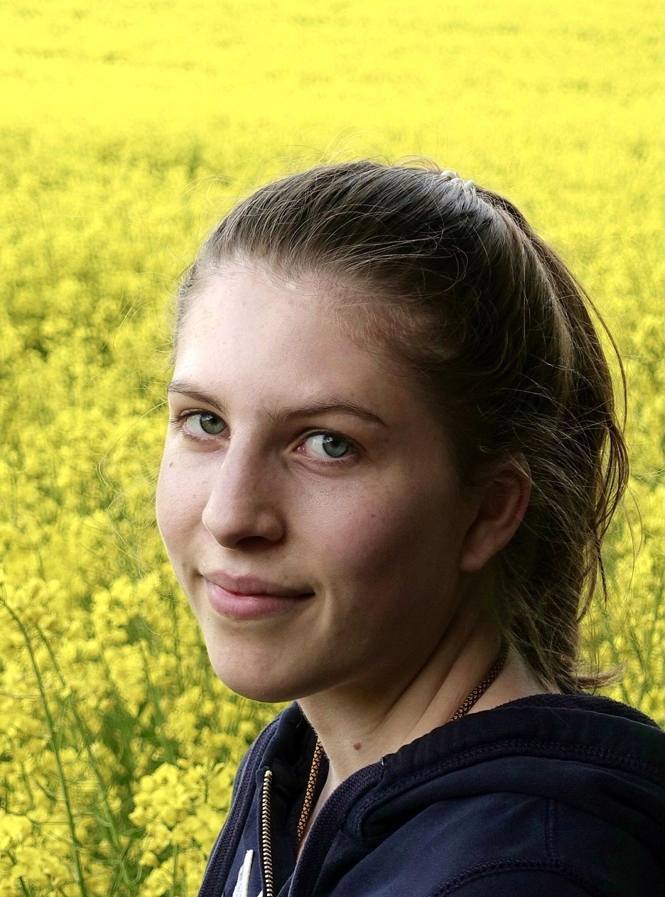 Maleen Hartenstein