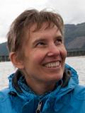 Dr. Ulrike Daigl