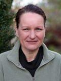 Angelika Wolf