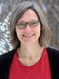 PD Dr. Ruth Stadler